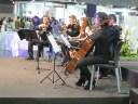 SuiteAart Música en concierto