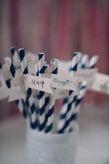stripes 10