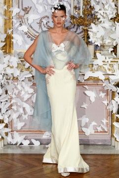 Alexis Mabille 12