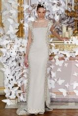 Alexis Mabille 7