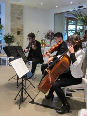 SuiteArt Música