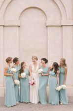 bridesmaids 73