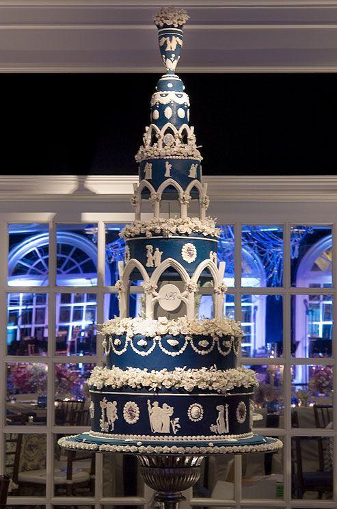 Full Size Of Wedding Cakes Unique And Elegant With Diamonds