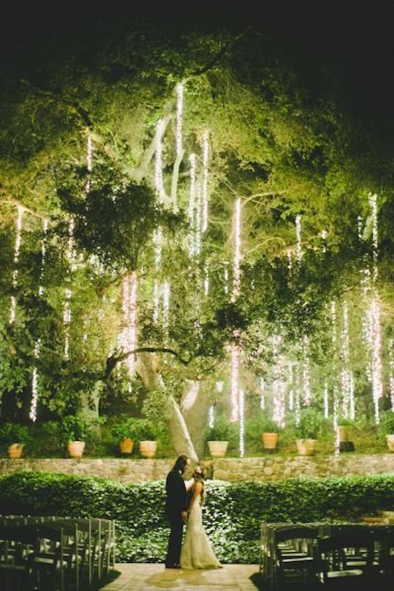 8 Unique Wedding Venues In Los Angeles Top Places To Get Married In L A