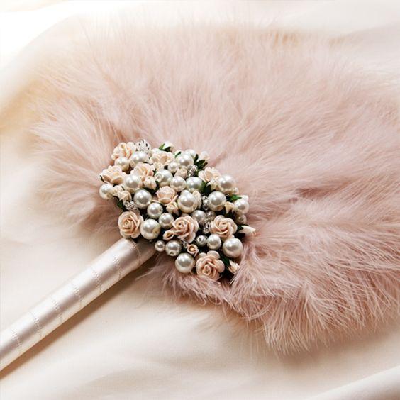 Brooch Wedding Adding Bouquets