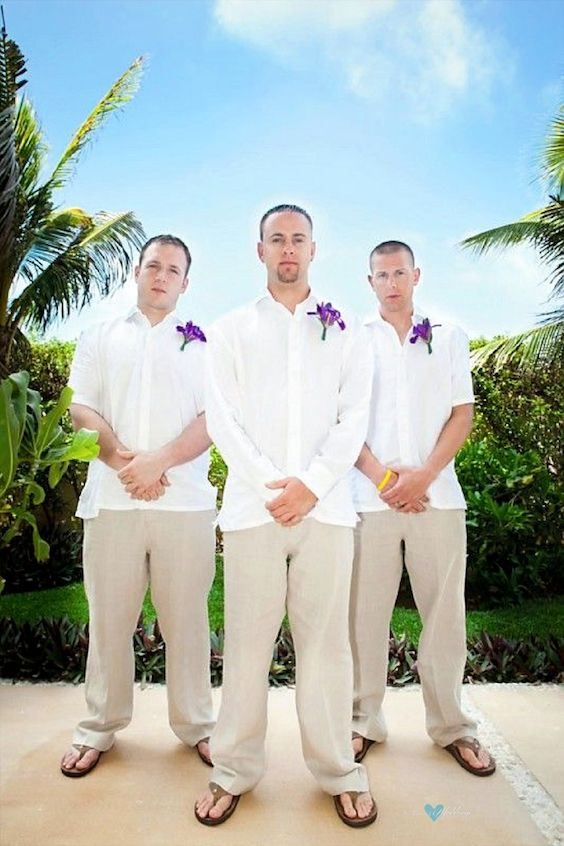 How To Officiate Your Best Friend S Wedding All You Need To Know