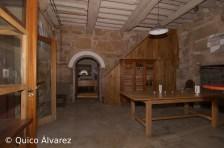 sala de Catas