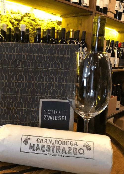 Schott Zwiesel Ivento 130 2