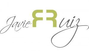 bodegas-javier-ruiz-logo-redes-sociales