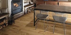 wicanders-woodcomfort-korkboden-fertigparkett