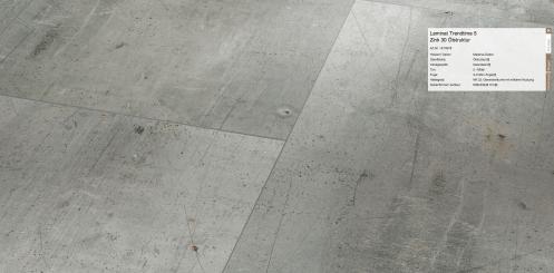 Moderner Bodenbelag für die Küche – aktuelle Trends und Neuheiten
