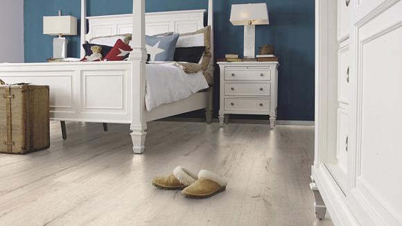 vinyl designbelag oder teppichboden bodenbel ge produkte news anleitungen. Black Bedroom Furniture Sets. Home Design Ideas