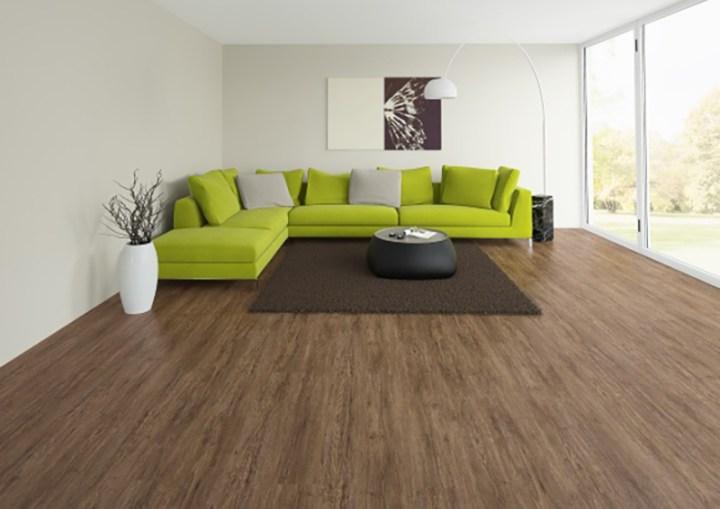 Joka Designbeläge - attraktive Bodenbeläge für Wohnung und Gewerbe