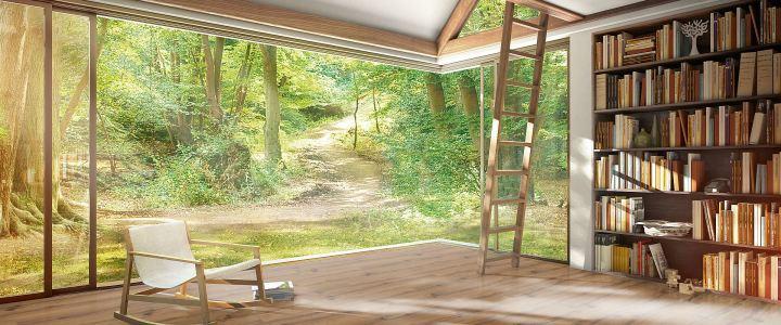 Parador Eco Balance PUR Bioboden