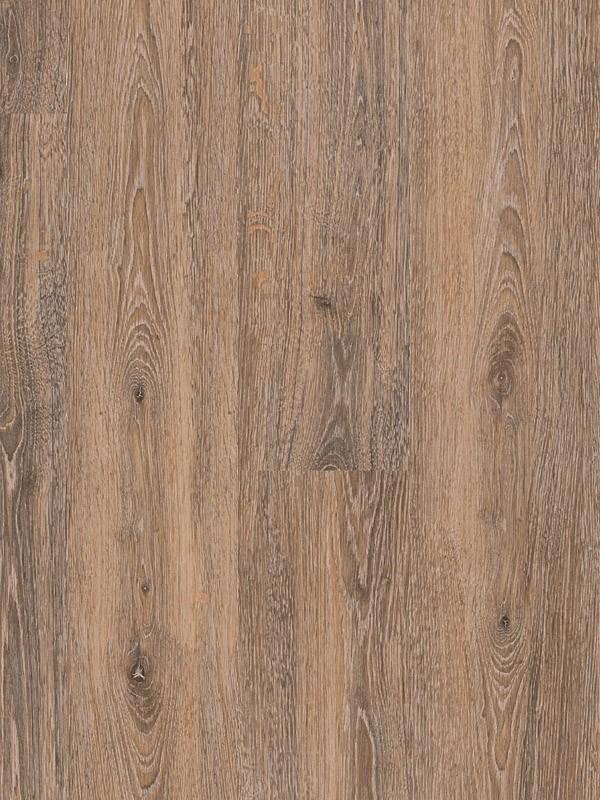 cortex-vinatura-rosskastanie-vinyl-designboden-parkett-klicksystem-ljs5003