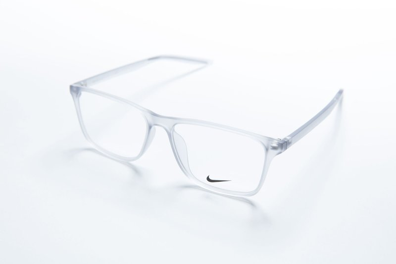 mens nike eyeglasses