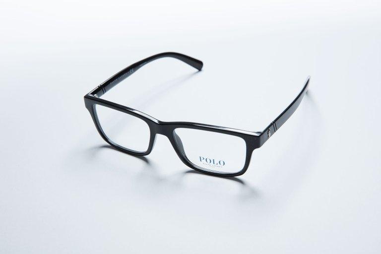 mens ralph lauren eyeglasses