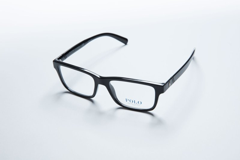 mens ralph lauren eyeglasses
