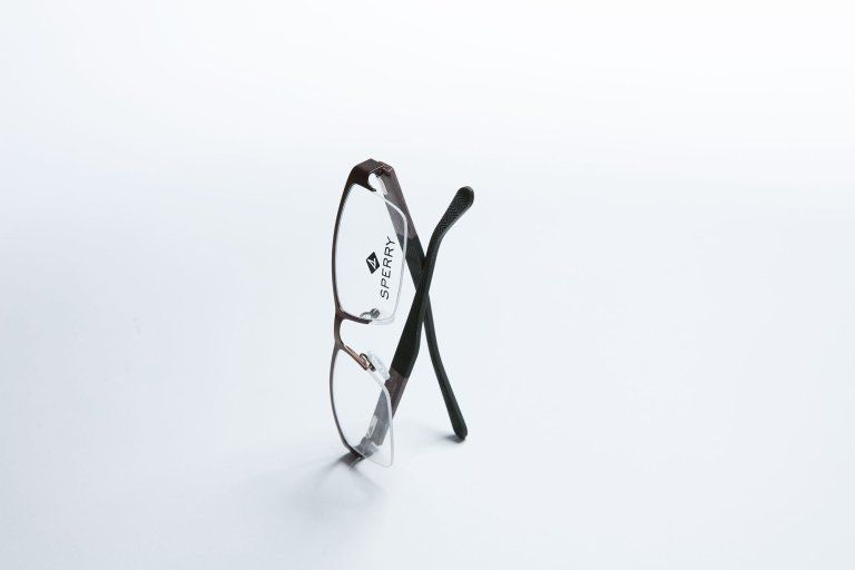 sperry eyeglasses