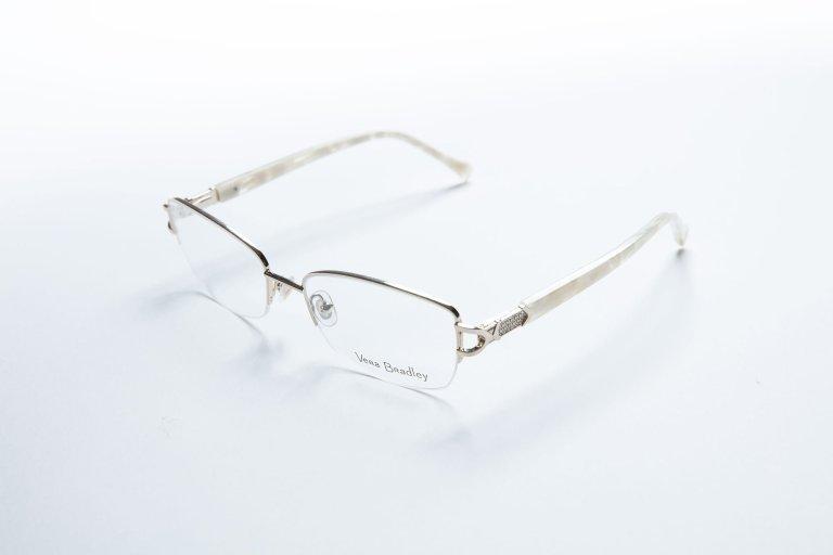 vera bradley eyeglasses