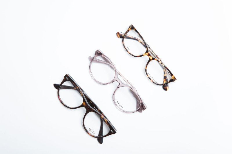 womens eyeglasses