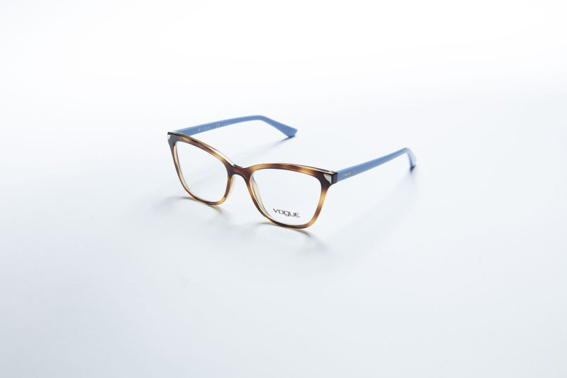 womens vogue eyeglasses
