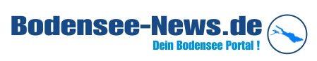 Bodensee-News.de