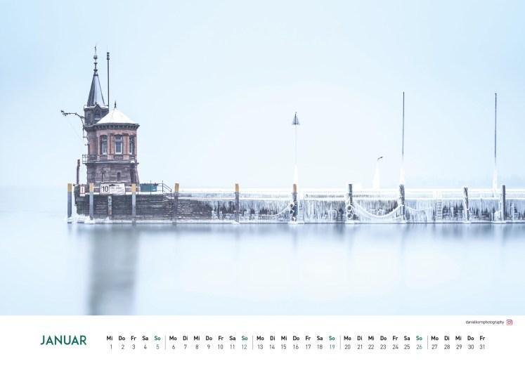 Bodensee-Kalender-2020-Januar