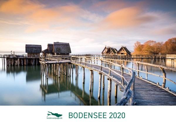 Bodensee-Kalender-2020-Titelbild