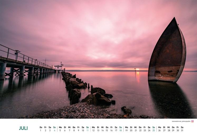 Bodensee-Kalender-2021-Juli