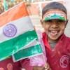 インド一人旅 で気をつけることは?10年滞在して思ったことを、三つまとめてみた。