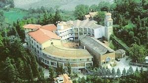 Villa S.Maria