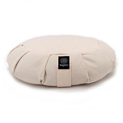 best meditation cushion bodhi yoga