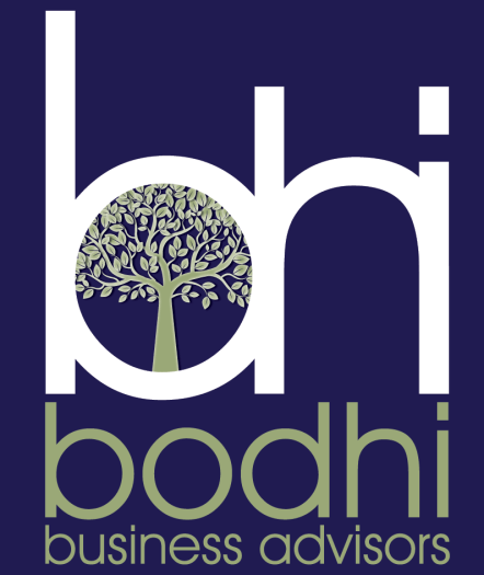 Bodhi Business Advisors