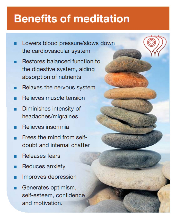 benefits-of-meditation copy