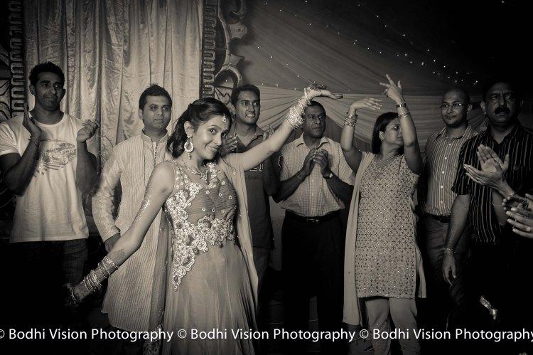 Bodhi Vision Photography, Mendhi Photography, Durban Indian Wedding Photographer