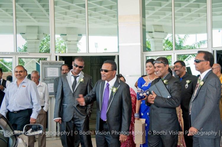 Bodhi Vision Photography, Hindi Wedding Photography Durban