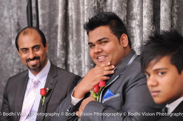 Bodhi Vision Photography, Tamil Wedding Photography, KZN Indian Wedding Photographer