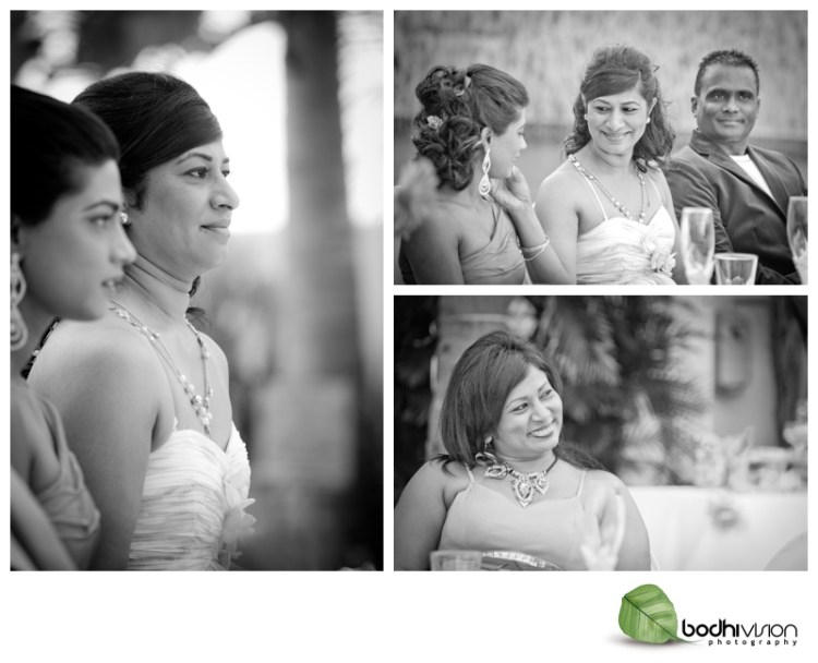 Bodhi Vision Photography_0085