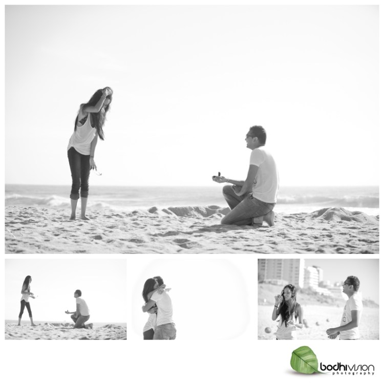 Bodhi Vision Photography_0166, Vashnie Singh, Prashanth & Uthika