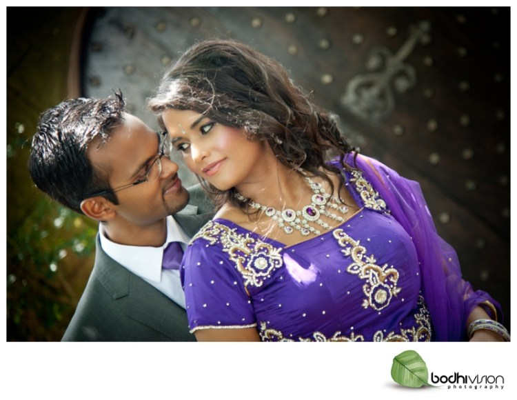 Bodhi Vision Photography, Engagement Session, Greensleeves, Camelot, Indian Engagement Session