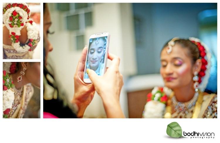 Bodhi Vision Photography, Tamil Wedding, Durban, Vashnie Singh, Indian Bride & Groom, Kendra Hall, Shiloh King