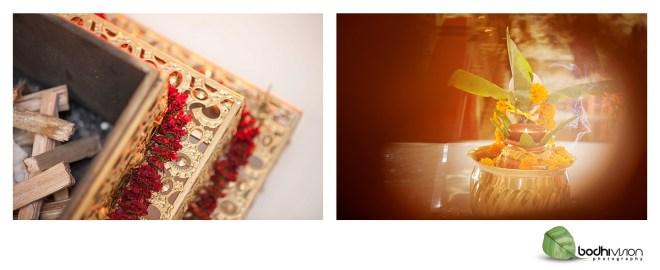 Bodhi Vision Photography, Yitheen & Erin_0012