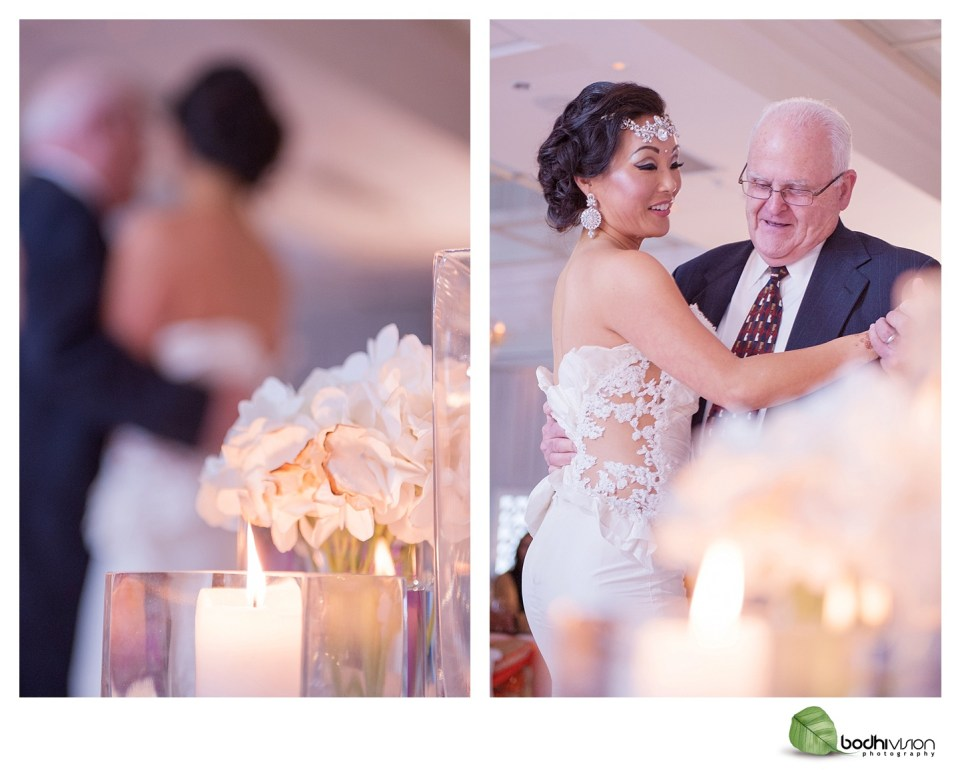 Bodhi Vision Photography, Claire Wedding_0021