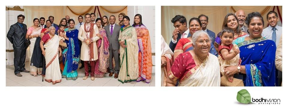Bodhi Vision Photography, Shivani & Sashin_0013