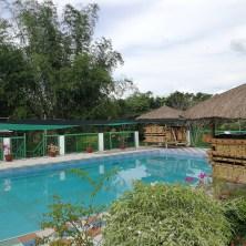 Yoga Retreat Farm House