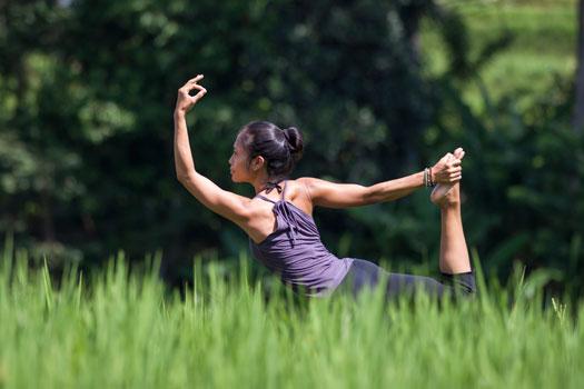 Worldwide Yoga Retreats – Bodhi Yoga Center   Bali