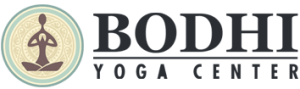 Bodhi Yoga Center
