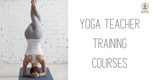 Yoga Teacher Training Philippines
