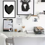 10 things you need to create an inspiring workspace